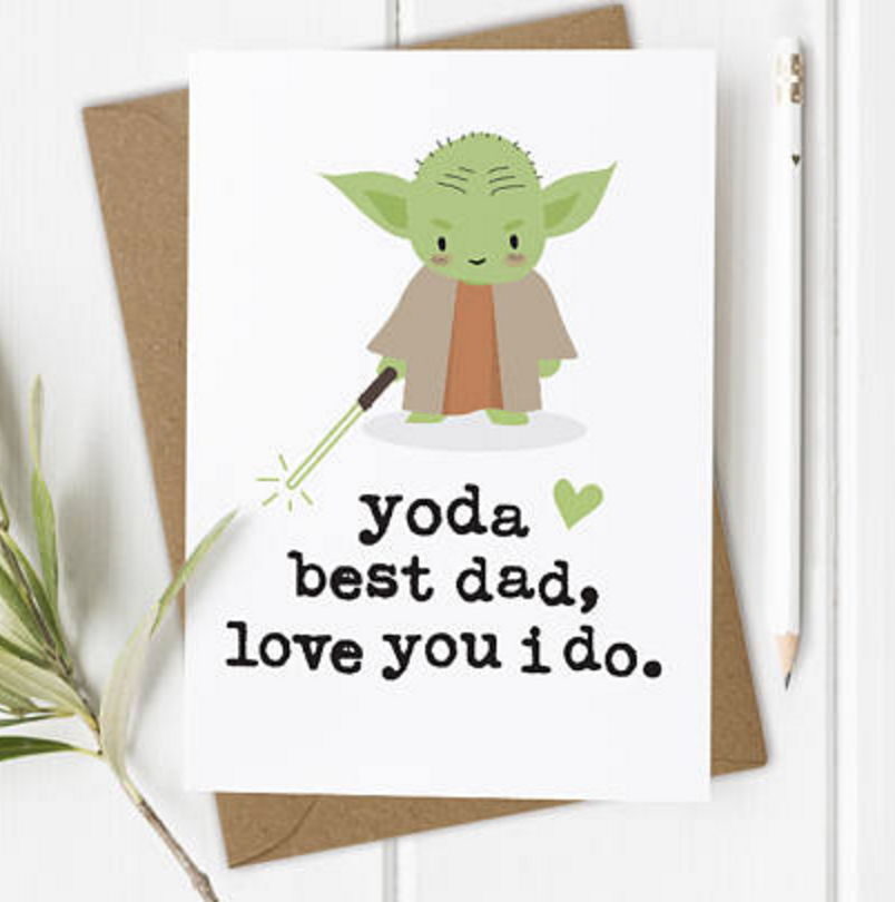 https://www.etsy.com/listing/532990567/funny-fathers-day-card-star-wars-card?ga_order=most_relevant&ga_search_type=all&ga_view_type=gallery&ga_search_query=father%27s%20day%20cards&ref=sr_gallery_22