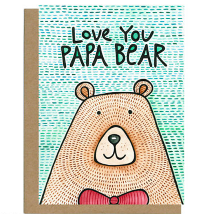 https://www.etsy.com/listing/510115010/fathers-day-card-papa-bear-cute-fathers?ga_order=most_relevant&ga_search_type=all&ga_view_type=gallery&ga_search_query=father%27s%20day%20cards&ref=sr_gallery_32