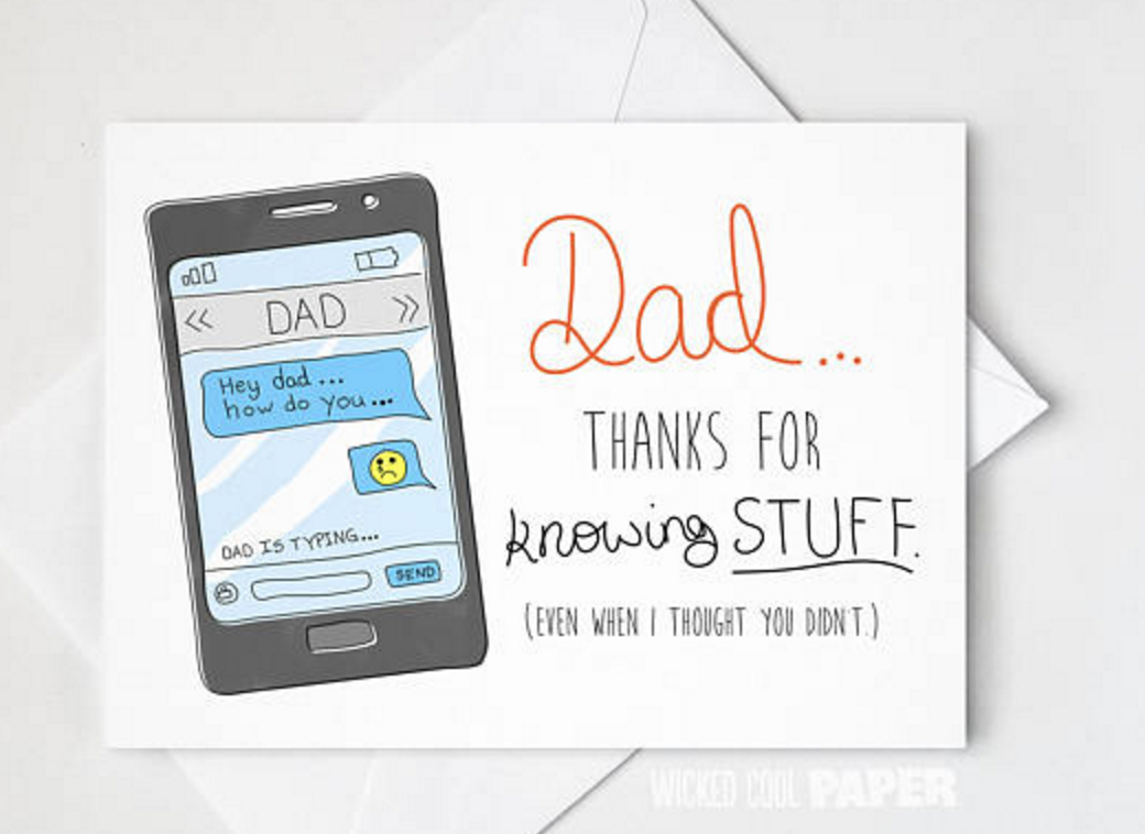 https://www.etsy.com/listing/509242354/dad-thanks-for-knowing-stuff-greeting?ga_order=most_relevant&ga_search_type=all&ga_view_type=gallery&ga_search_query=father%27s%20day%20cards&ref=sc_gallery_11&plkey=9b160b70c869a030f7ea9c1f40d203406ea5eb19:509242354