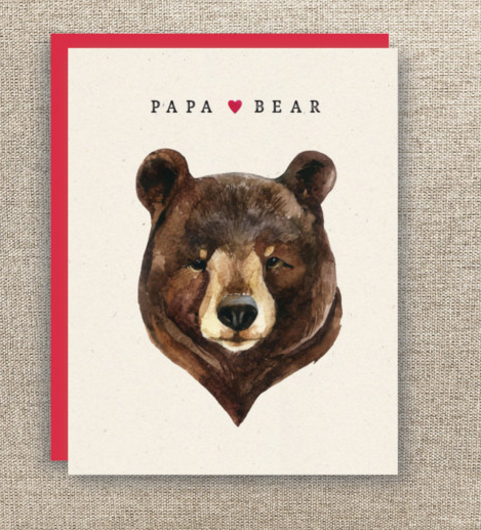 https://www.etsy.com/listing/511457121/papa-bear-card-fathers-day-card-dad-card?ga_order=most_relevant&ga_search_type=all&ga_view_type=gallery&ga_search_query=father%27s%20day%20cards&ref=sr_gallery_43