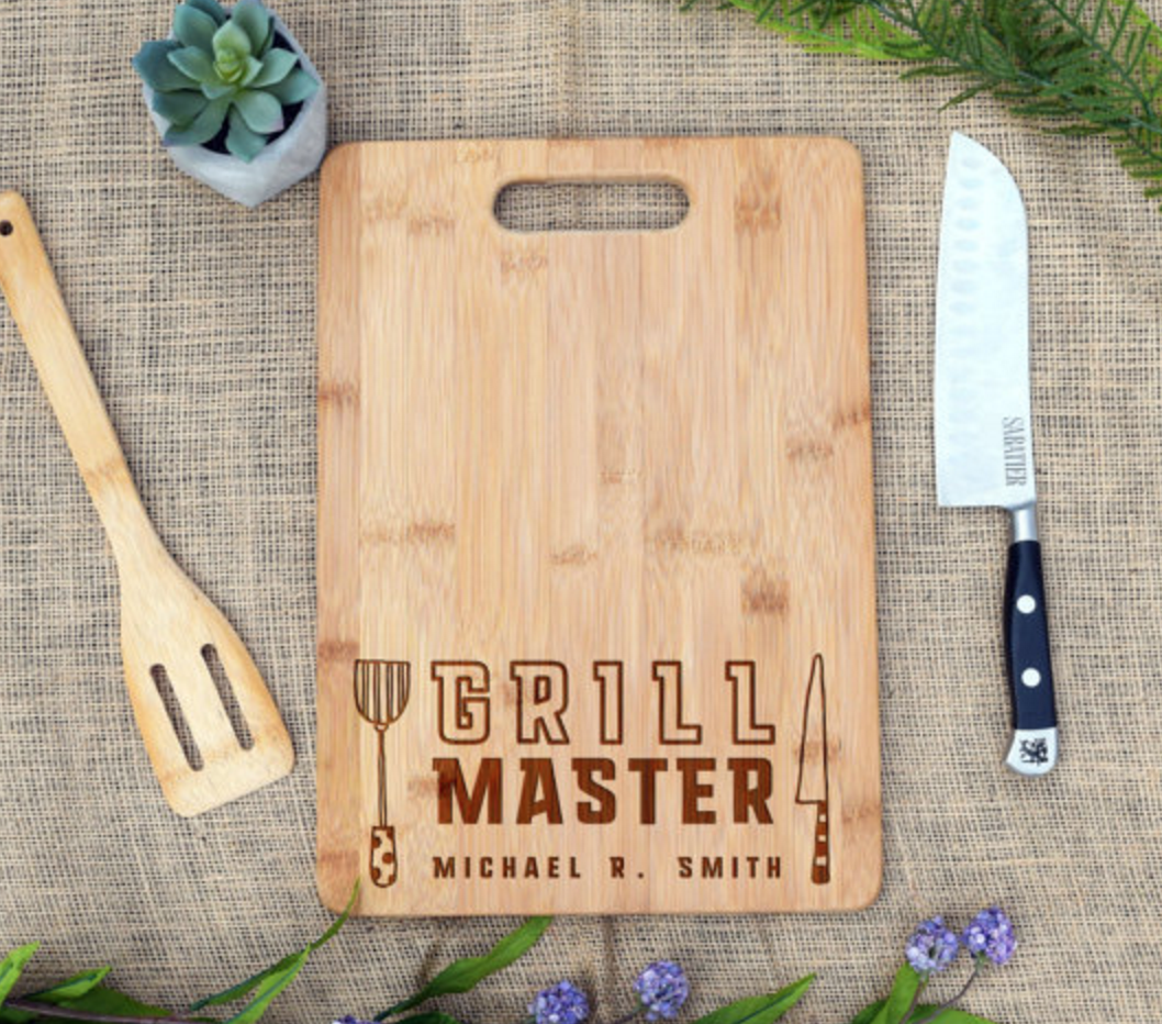 https://www.etsy.com/listing/271017924/grill-master-cutting-board-cheese-board?ref=finds_l