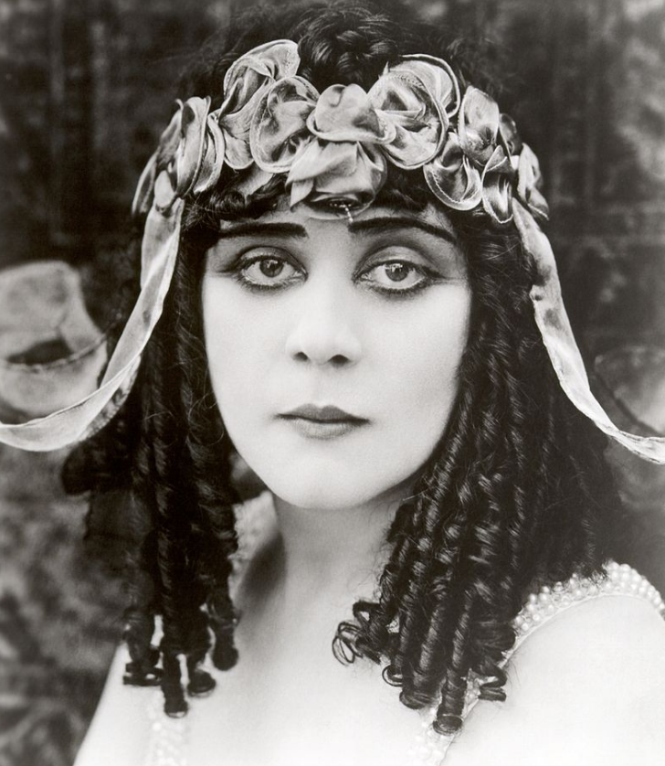http://www.openculture.com/2017/01/meet-theda-bara-the-first-vamp-of-cinema.html