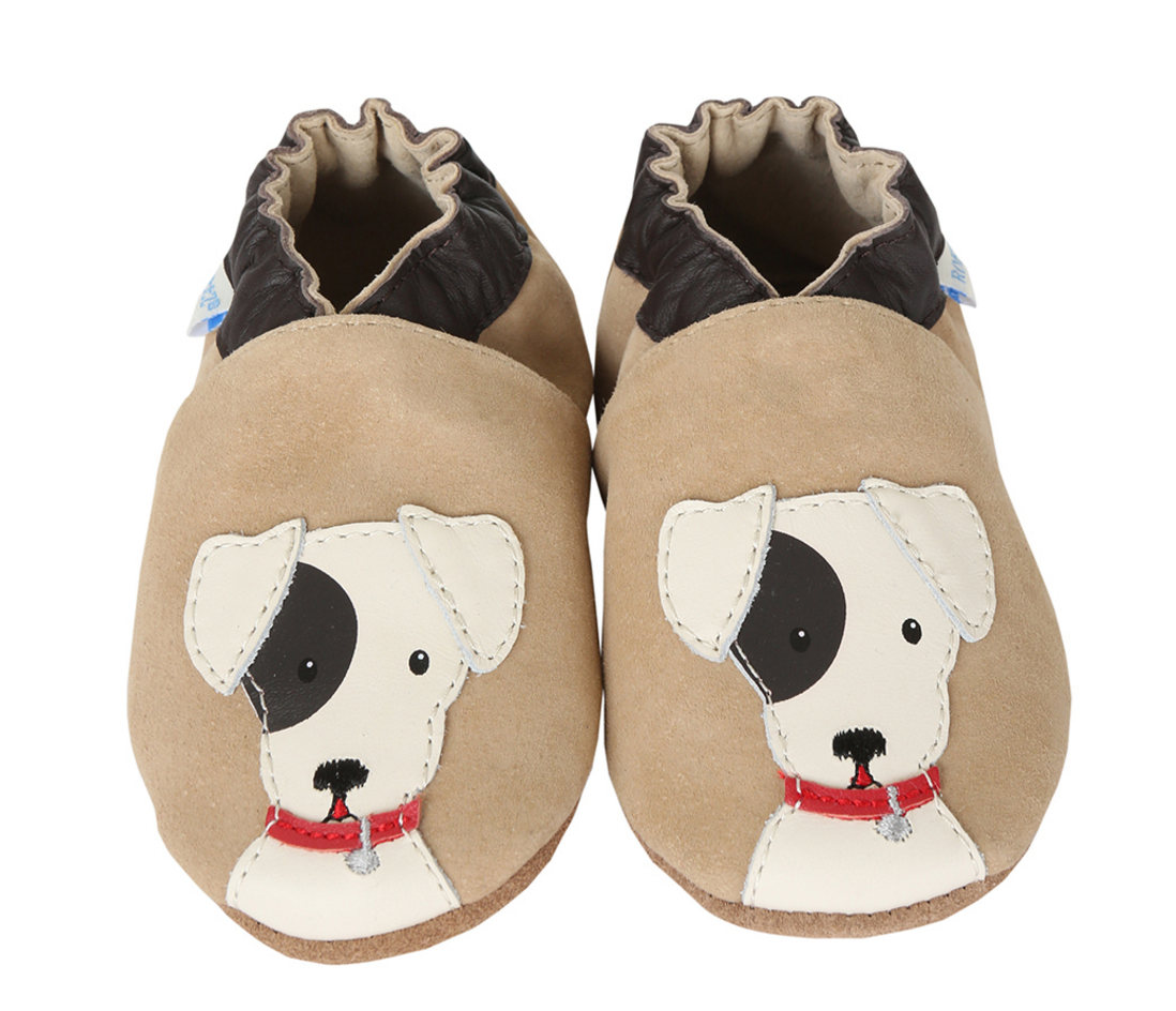 https://www.robeez.com/doggy-dale-baby-shoes/