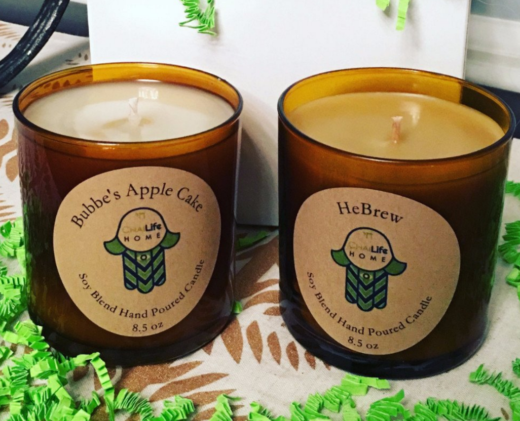 https://moderntribe.com/collections/shop-by-holiday_rosh-hashanah/products/bubbes-apple-cake-hebrew-soy-blend-candle-set