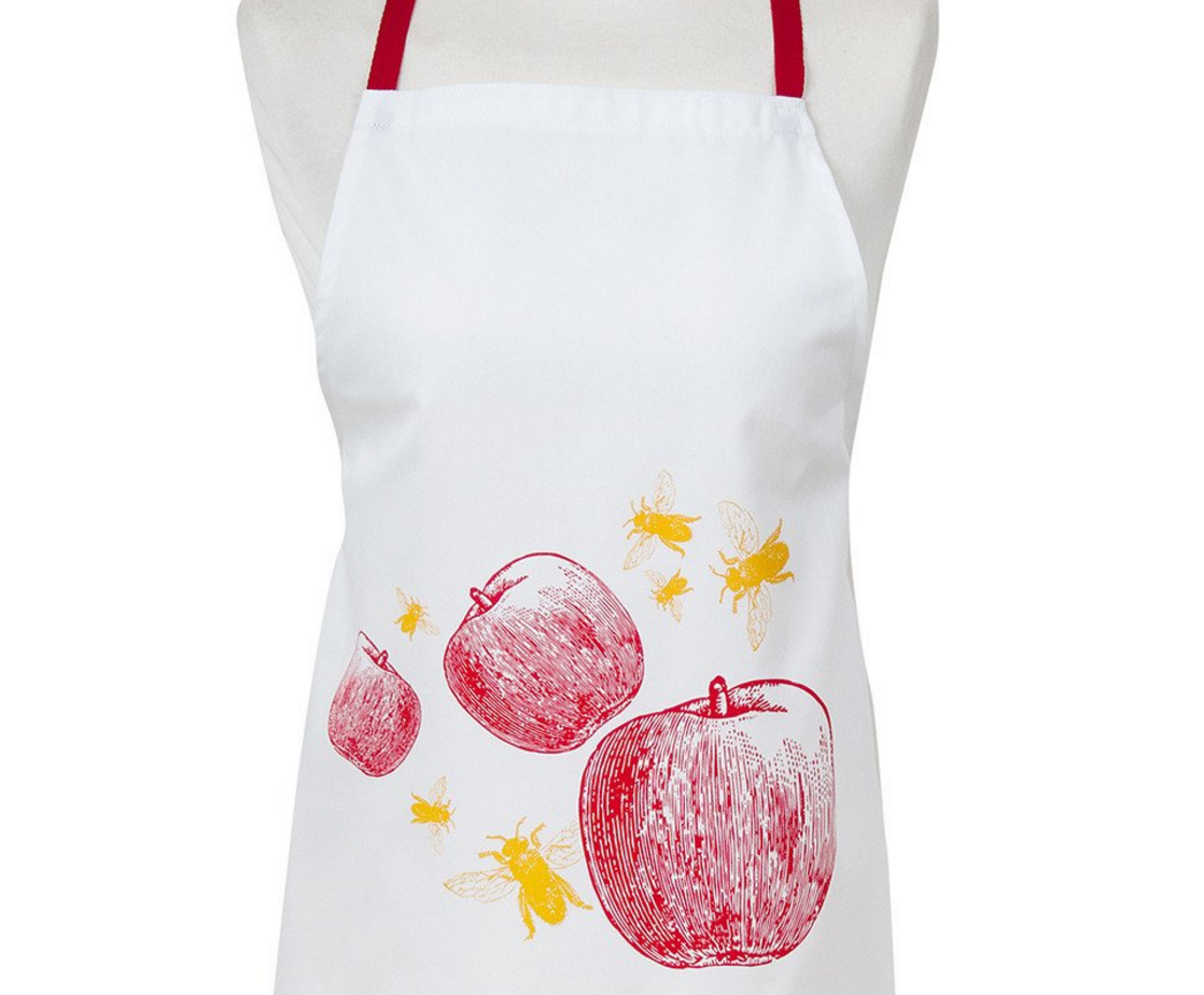 https://moderntribe.com/collections/shop-by-holiday_rosh-hashanah/products/apple-bees-apron