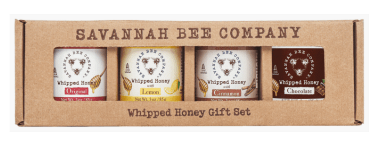 https://moderntribe.com/collections/shop-by-holiday_rosh-hashanah/products/whipped-honey-gift-set