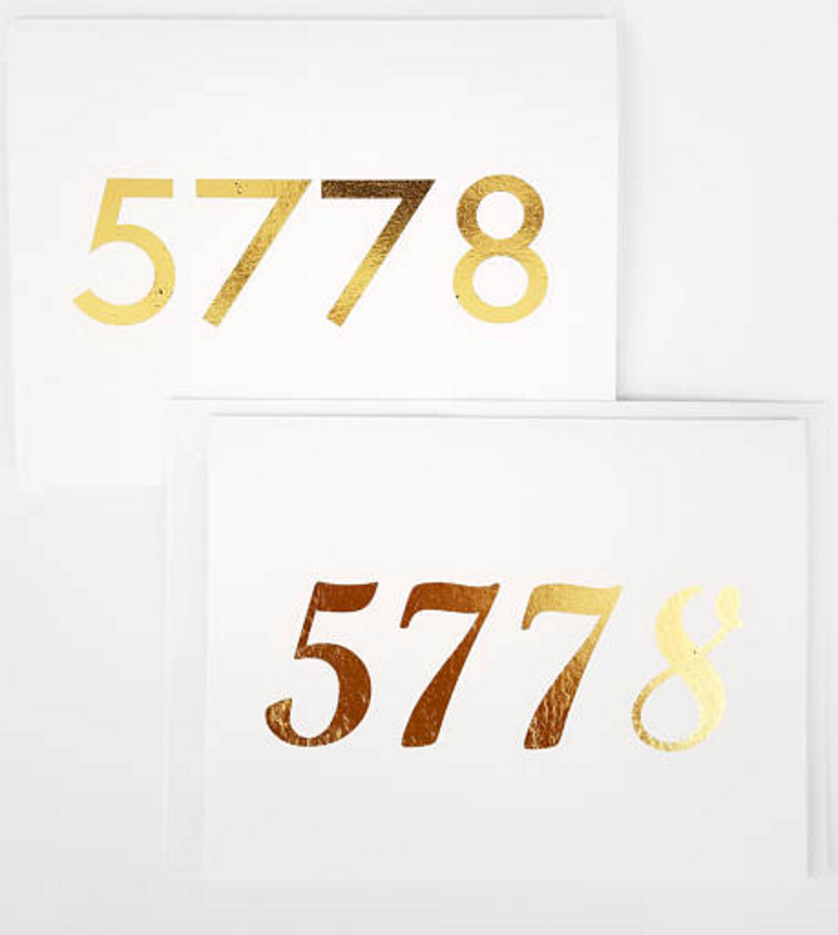https://www.etsy.com/listing/556737701/5778-rosh-hashanah-card-gold-foil?ga_order=most_relevant&ga_search_type=all&ga_view_type=gallery&ga_search_query=rosh%20hashanah%20cards&ref=sc_gallery_4&plkey=2a9b975777c399054975d40e2ed9ce94c3b9581a:556737701
