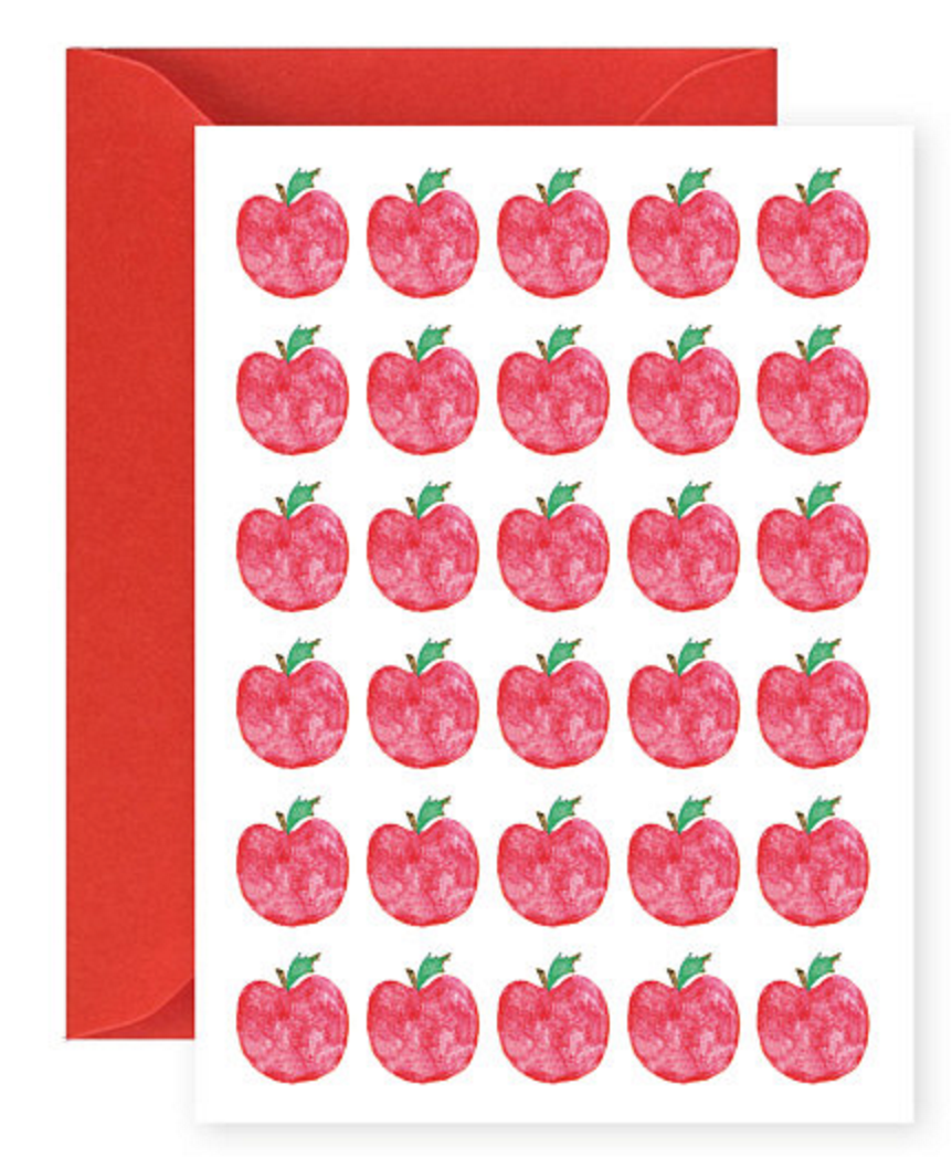 https://www.etsy.com/listing/532140808/rosh-hashanah-greetings-card-apples?ga_order=most_relevant&ga_search_type=all&ga_view_type=gallery&ga_search_query=rosh%20hashanah%20cards&ref=sr_gallery_28