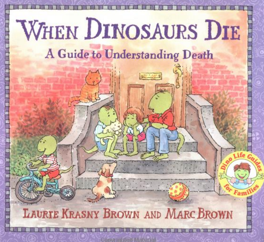 a comparison of when we married gary by anna grossnickle hines and dinosaurs divorce by laurene kras Accelerated reader quiz list - reading practice quiz no title author book level points 1284 en: 00: 00: 102321 en: 10,000 days.