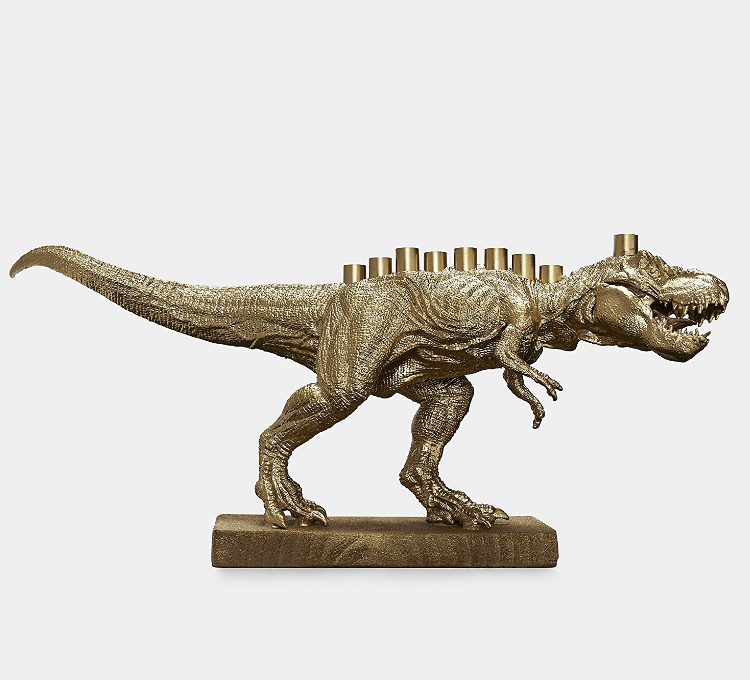 https://www.amazon.com/Dinosaur-Menorah/dp/B074JYHHLW/?tag=kveller-20