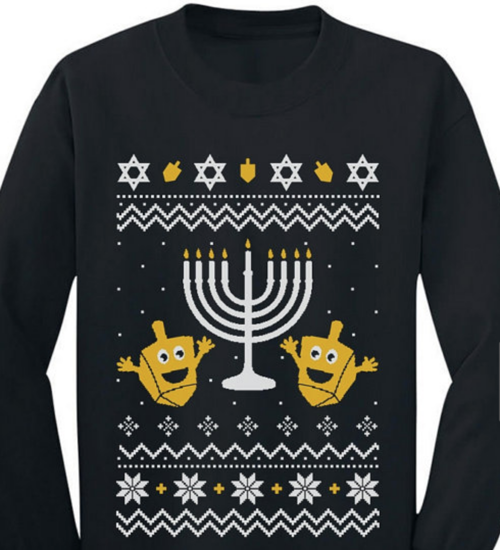 https://www.etsy.com/listing/478094197/happy-hanukkah-ugly-christmas-sweater?ga_order=most_relevant&ga_search_type=all&ga_view_type=gallery&ga_search_query=hanukkah%20sweaters%20for%20kids&ref=sr_gallery_2