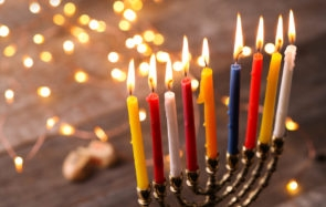 62 Ways to Celebrate Hanukkah With Kids in New York