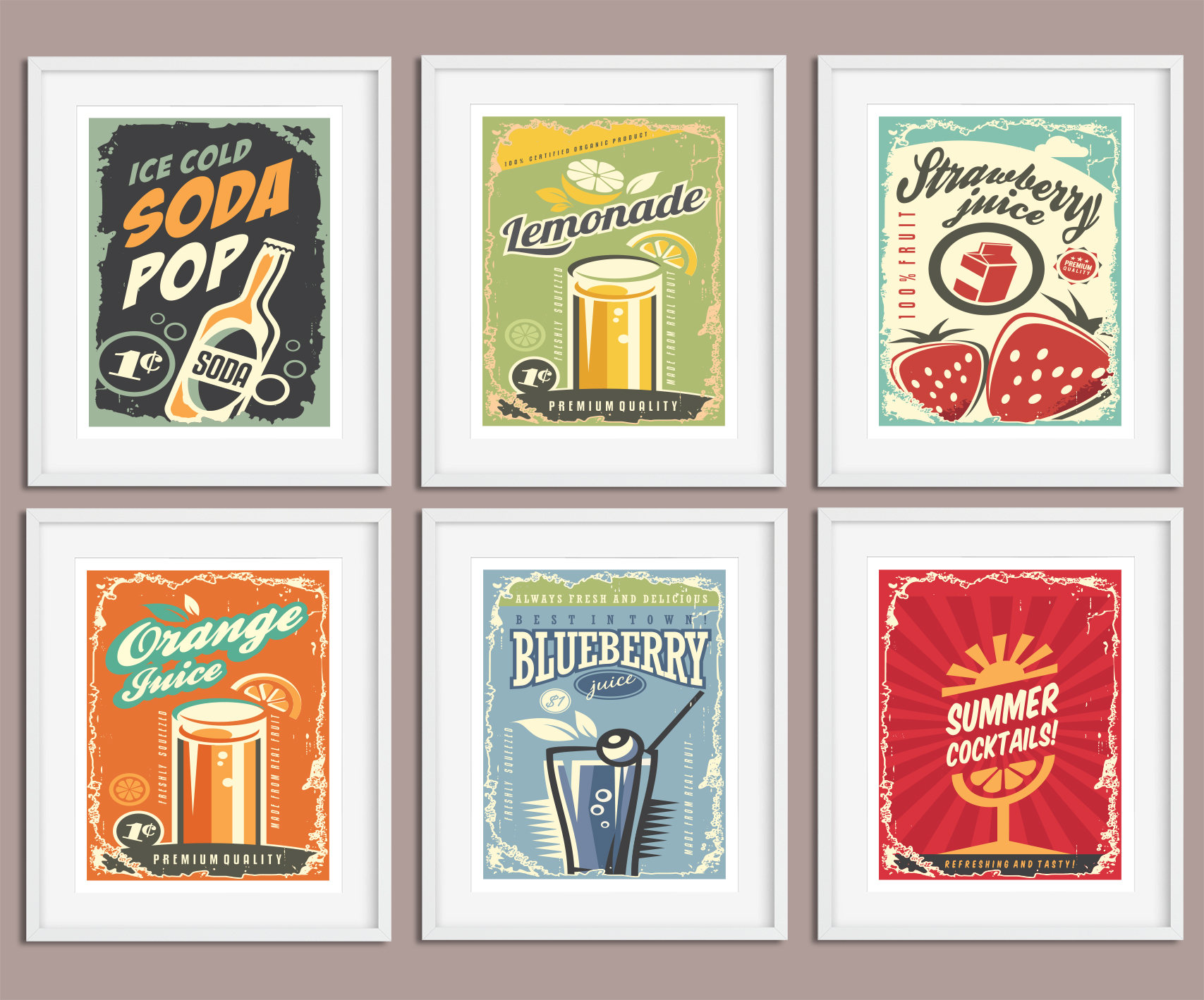 https://www.etsy.com/listing/464063272/kitchen-print-set-kitchen-prints-wall?ga_order=most_relevant&ga_search_type=all&ga_view_type=gallery&ga_search_query=retro%20kitchen&ref=sc_gallery-1-1&plkey=abd760885955b7cc748127fb0629ad348640656d:464063272