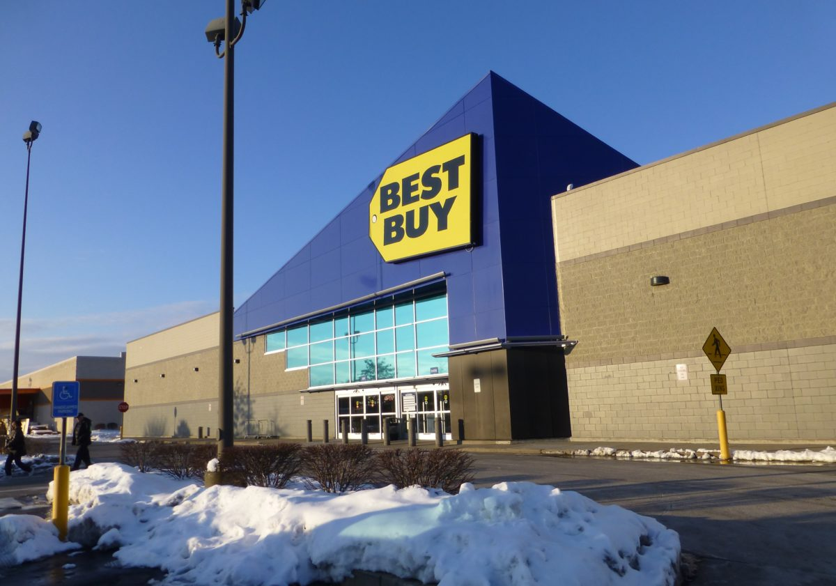 Best_Buy_in_Pittsburgh,_Pennsylvania_(9024596538)