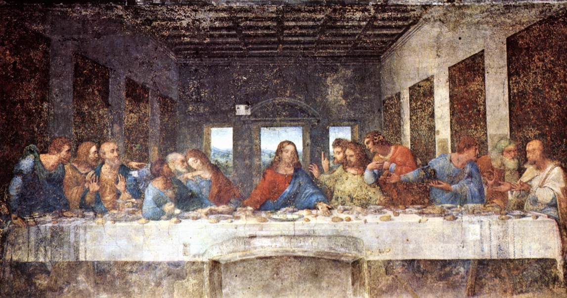 Leonarda_da_vinci,_last_supper_02