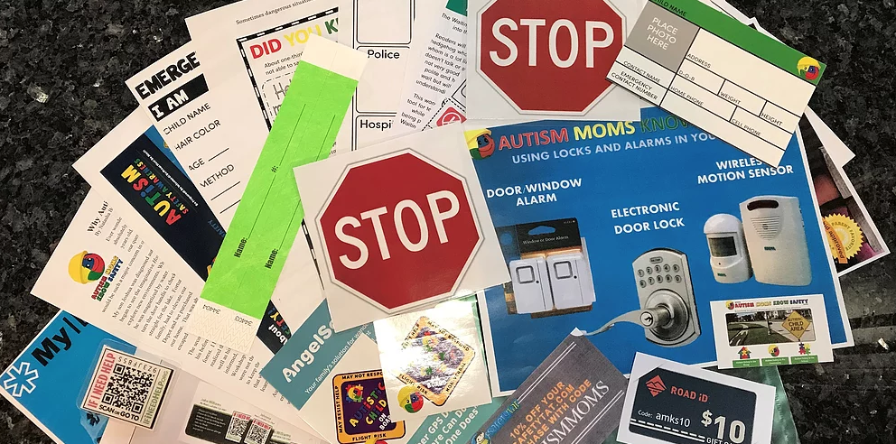 https://www.autismmomsknowsafety.com/single-post/2018/01/07/Autism-Safety