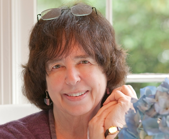 Jane Yolen author photo_Jason Stemple credit.jpg