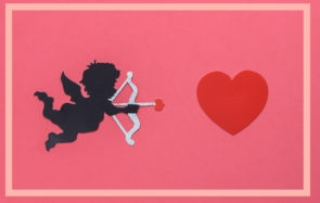 22 Hebrew Baby Names Inspired by Valentine's Day
