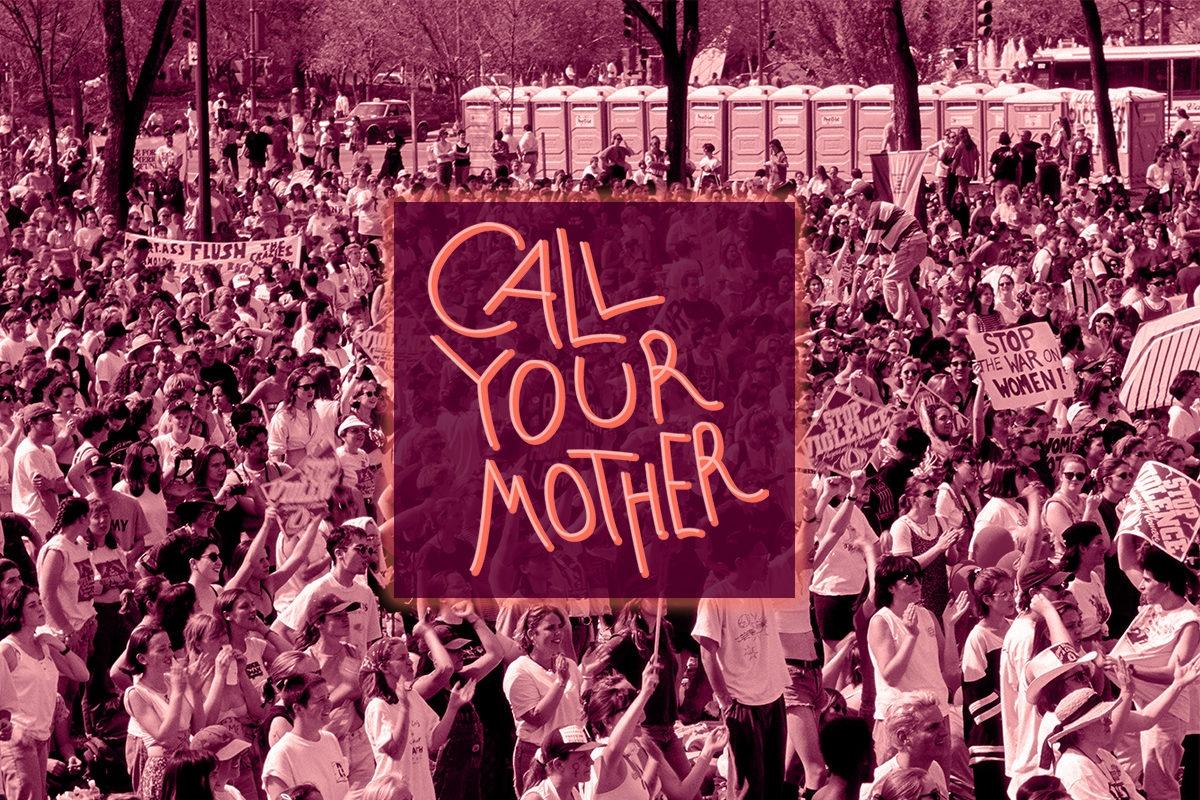 abortion_CallYourMother