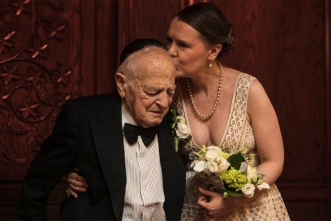 wedding_holocaust_survivor2