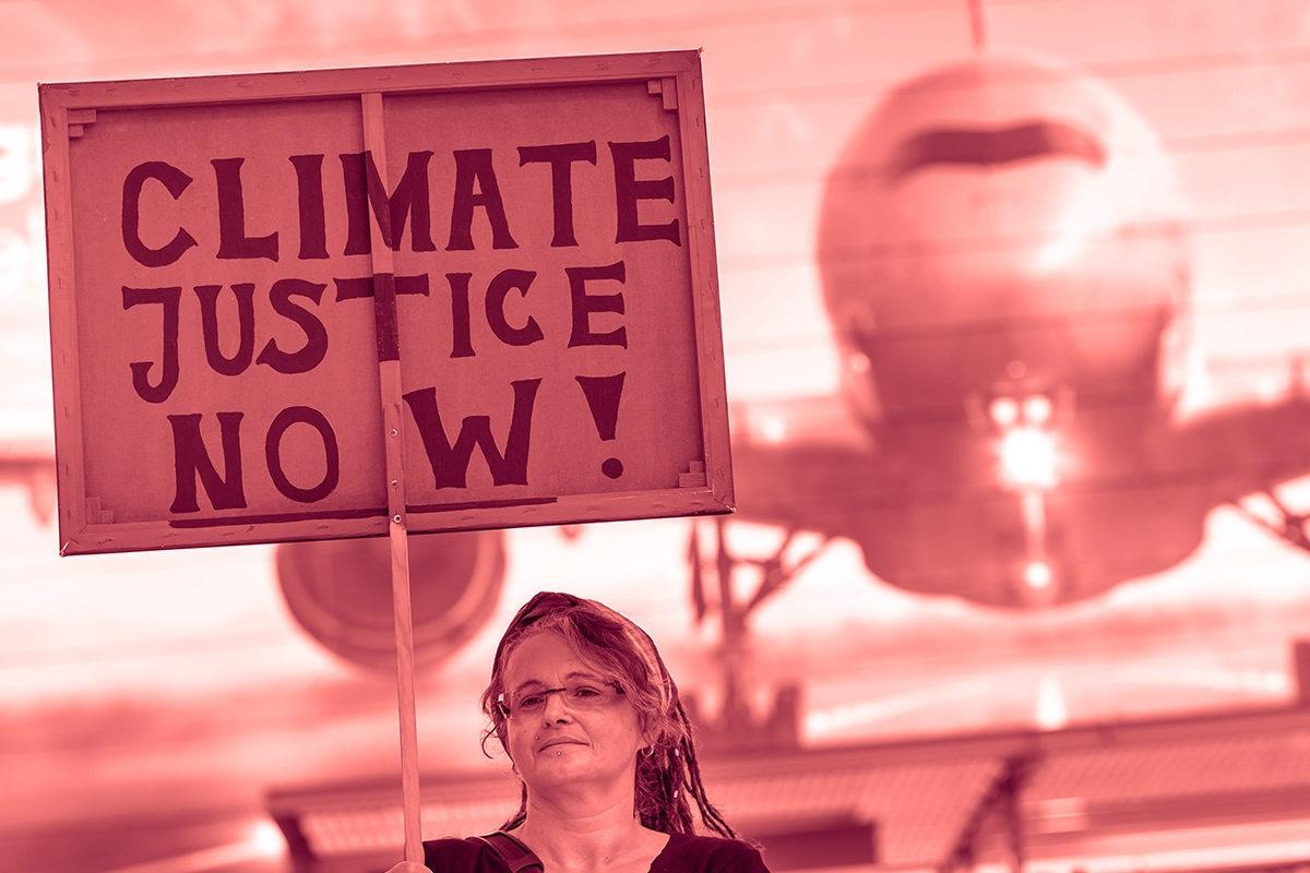 climatejustice2