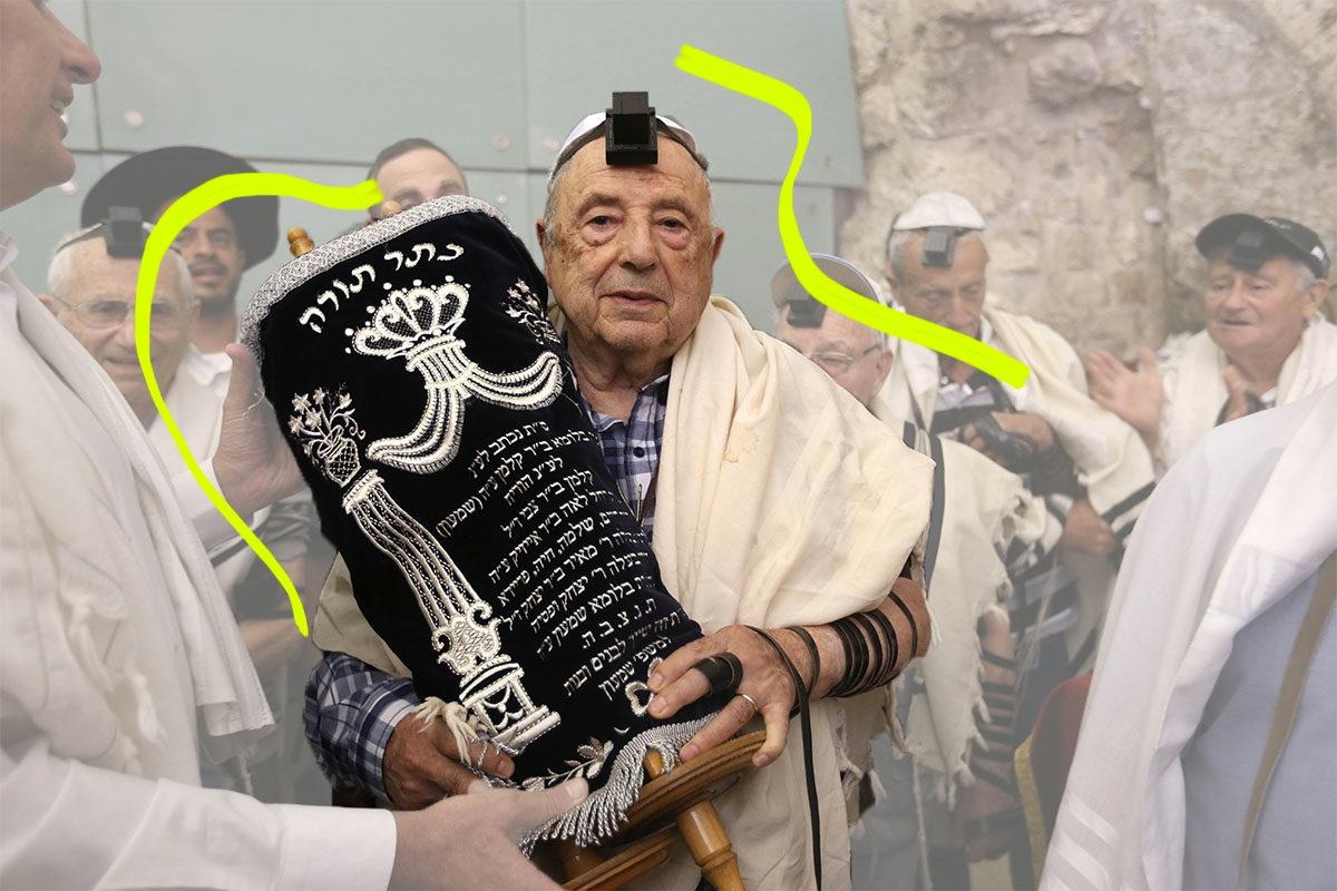 holocaustbm