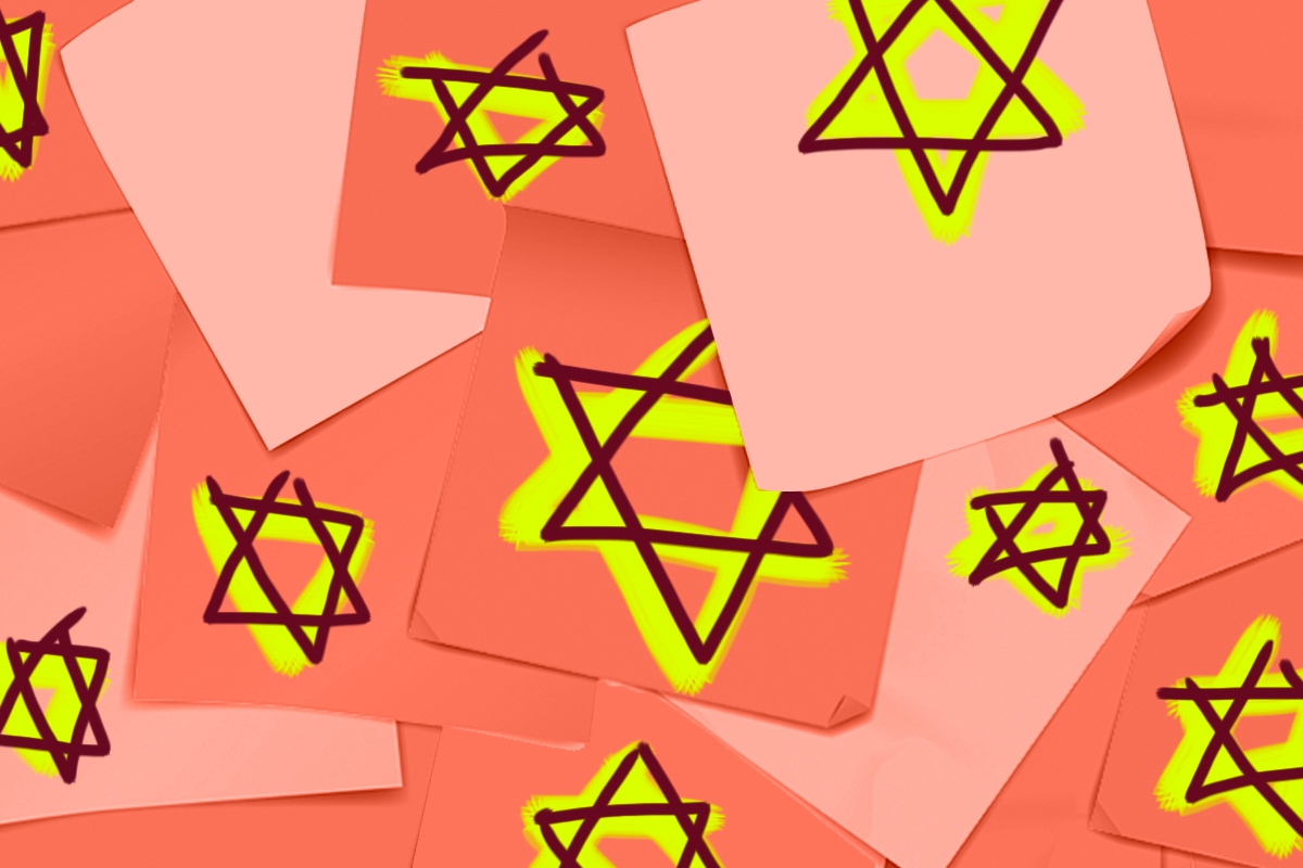 Top 10 Things to Teach Your Jewish Kids – Kveller