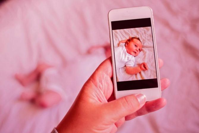 As Coronavirus Spreads, Should I Livestream My Son's Bris?