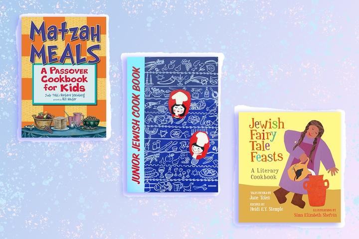 jewish_cookbooks_for_kids_720