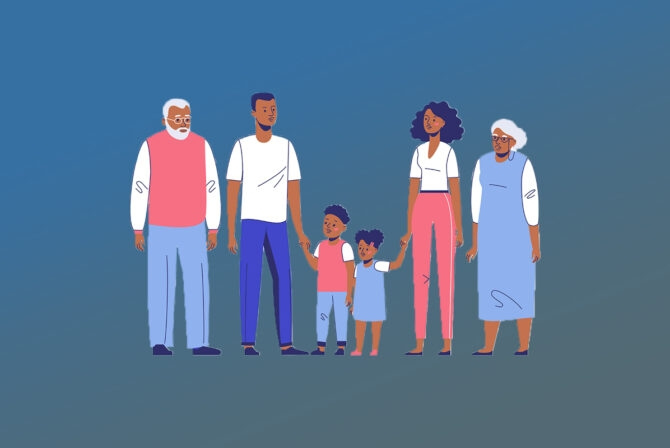 What Juneteenth Means to My Black Jewish Family
