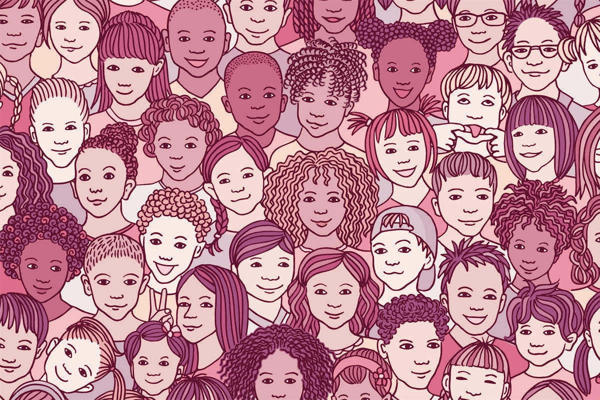 diverse_jewish_kids