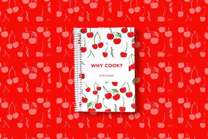 Food Writer Melissa Clark Dishes on Latke Hacks, Jewish Holidays, and Her New Cookbook for Tweens