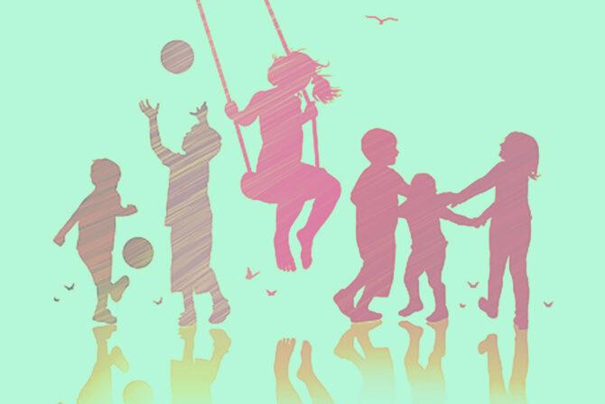 kidsplaying_3