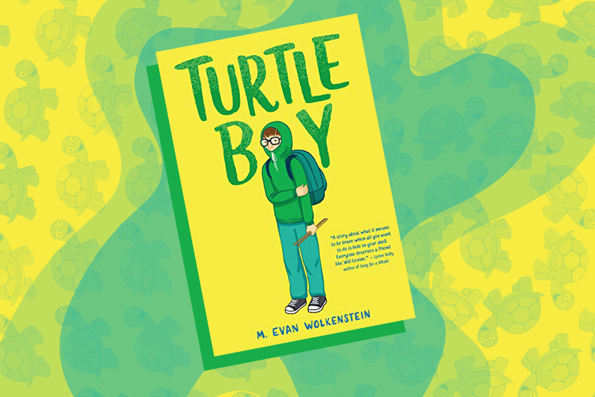 turtle_boy