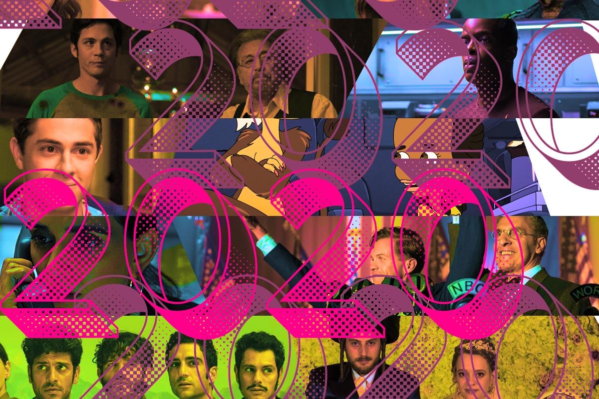bestjewishshows2020