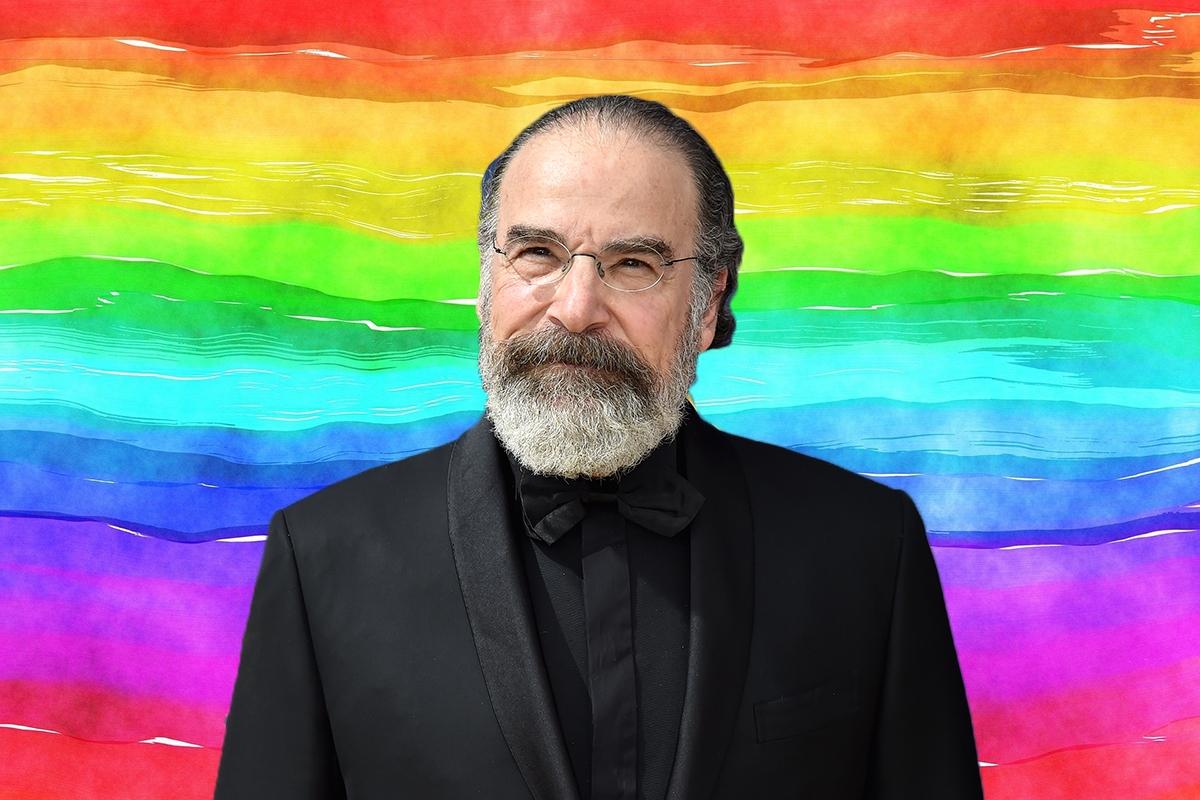 mandy_rainbow