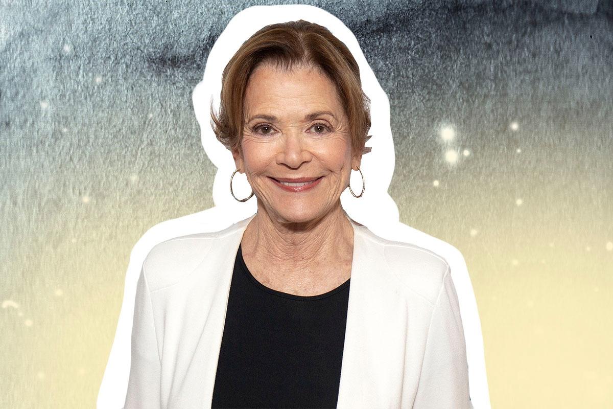 Celebrities Visit SiriusXM – June 12, 2019